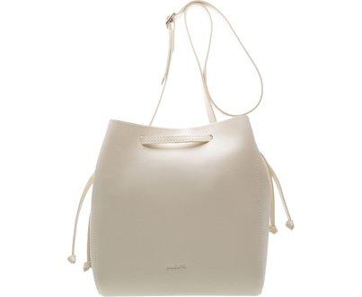 Bucket Valencia Branca | Anacapri