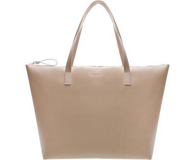 Shopping Ana Blush   Anacapri